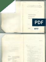 Proiectarea Betonului Precomprimat - Tertea, Onet, Viorel, Pacurar, Kiss, Magureanu