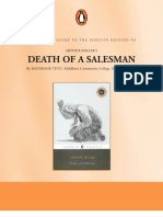 Death Salesman