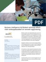 Biobest - For Microsoft [NL]