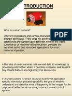 Smart Cameras1 (1)