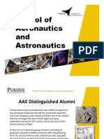 Aae Overview Fall 2011