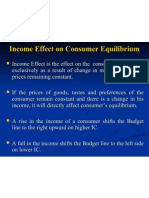 3038246 Ch 5 Effects on Consumer Equilibrium