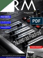 revista ALRAMLA nº2 junio 2012.pdf