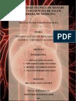 Proyecto Fisiopato en Correccion.doc