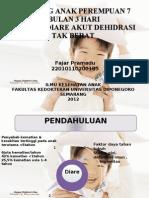 Presentation Kasbes Dudut New Yah