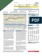 Dell S&P 120523