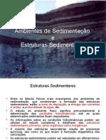 Ambientes de Sedimenta%E7%E3o