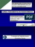 RadioFarmacia I