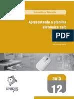 Planilha_Eletronica