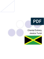 powerpoint jamaican creole