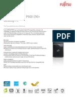 FS-ESPRIMO-P900-E90