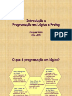 Prolog_BC