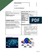 Guia Aprendizaje Redes I - 220501012 (1)