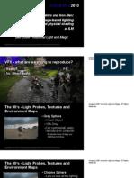 Sigg2010 Physhadcourse ILM Slides.compressed