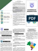 Folder - Ocorrencias Aeronauticas - Curves