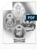 22872796 Buda de La Salud