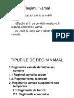 737-Regimul Vamal [Compatibility Mode]