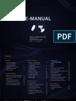 Manual Da Samsung
