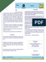 Circular_Junio_Secundaria_y_Preparatoria