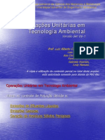 GuiadeAulaOpUniTecAmb2006