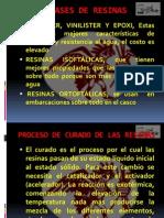 Diapositiva Matriz Tecnologia