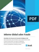 FraudReport Spanish-Latam Oct10