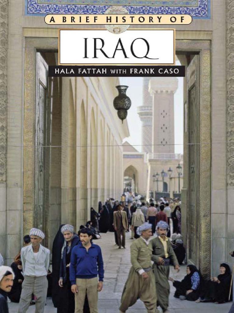 Capitalization Question? ANCIENT ISRAEL ESSAY?