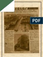 Documento Polvorin