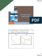Sesi 5 Portfolio Analysis