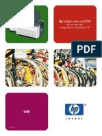 HP Indigo Press Substrates Guide | Paper | Pulp (Paper)