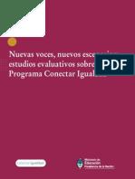 Investigacion PCI