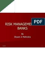 5674_172_137_916_39_RISK MANAGEMENT IN BANKS-1