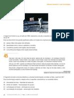 2010 2eq Ciencias Humanas Tecnologias Parte1