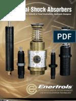 Enertrols Catalog 2008-Web