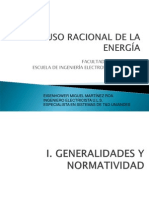 Presentacion Ure