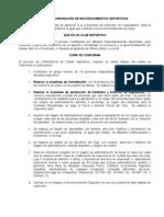CLUBES_DEPORTIVOS_FORMATO[1]
