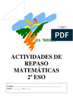 matematicas2eso
