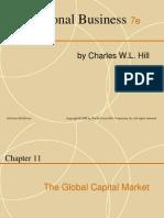 Global Capital Mkt (1)