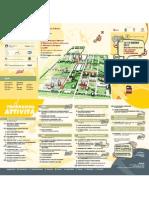 Programma e Mappa Scienzestate2012