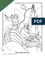 pROPER7b  RCL Children's activity sheets