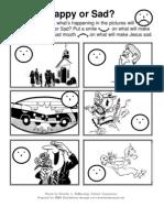 Cas Pentecost B  RCL Children's activity sheets