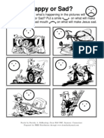 Easter_6B  RCL Children's activity sheets