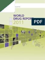 WDR2011-ExSum