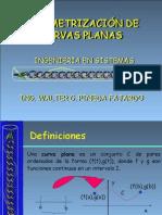 Expo Ecu Parametricas