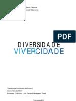 Trabalho_Conclusão_I_Geruza_Vieira_pdf