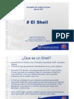 04-shellscripting