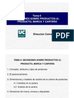 Tema6_ProductoI