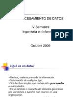 Teoria PD -2009II (1)