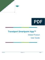 Travel Port Smart Point User Guide