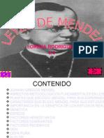 biologia-leyes-de-mendel-1203341549314191-3